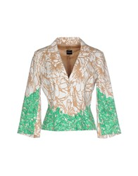 Pennyblack Suits And Jackets Blazers Women Sand