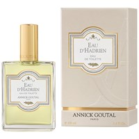 Annick Goutal Eau D'hadrien For Men Eau De Toilette 100Ml