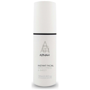Alpha H Instant Facial 100Ml