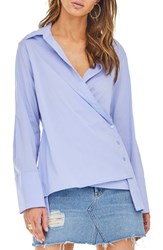 Astr The Label Tricia Shirt