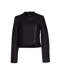 Pepe Jeans 73 Suits And Jackets Blazers Women Black