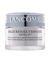 Lancome Lancome High Resolution Eye Refill 3X