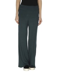 Made In Heaven Trousers Casual Trousers Women