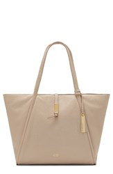 Vince Camuto Reed Large Leather Tote