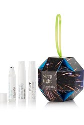 This Works Sleep Tight Gift Set One Size Colorless
