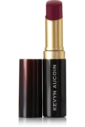 Kevyn Aucoin The Matte Lip Color Resilient