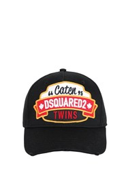bc6774ef80b6be Men DSquared Hats | Beanies & Caps | Sale up to 40% | Nuji UK