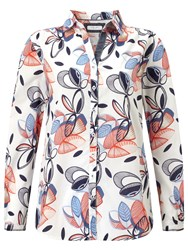 Gerry Weber Printed Shirt Multi