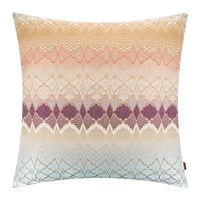 Missoni Home Tbilisi Cushion 60X60cm 164