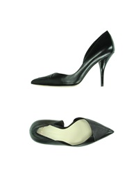 Aerin Pumps