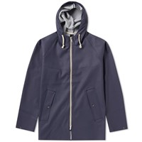 Elka Tisvilde Jacket Blue