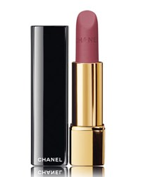 Chanel Rouge Allure Velvet Intense Long Wear Lip Colour 37 L'exuberante
