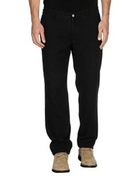 J.W. Tabacchi Trousers Casual Trousers Men