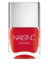 Nails Inc Hampstead Grove Nailkale 0.47 Oz.