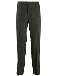 Tiger Of Sweden Tordon Trousers Grey