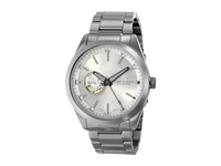 Rip Curl Civilian Automatic Gunmetal Watches Gray