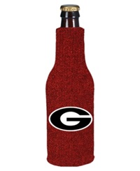 Kolder Georgia Bulldogs Glitter Bottle Suit
