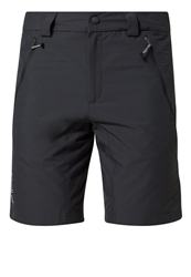 Odlo Spoor Sports Shorts Graphite Grey Dark Gray