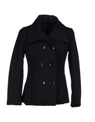 Yes Zee By Essenza Coats And Jackets Jackets Men Black