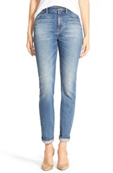Women's Madewell 'Perfect Fall' Jeans Vance