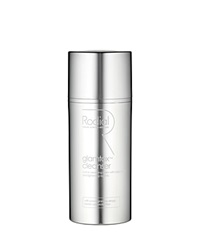 Spacenk Rodial Glamtox Cleanser