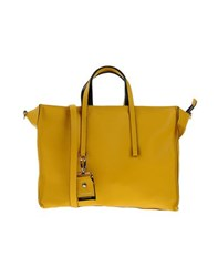 Francesco Biasia Bags Handbags Women Yellow