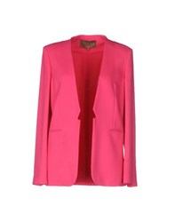 Space Style Concept Suits And Jackets Blazers Women