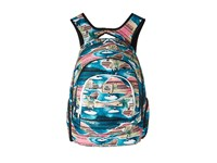 Dakine Prom Backpack 25L Palmbay Backpack Bags Blue