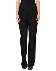 Strenesse Gabriele Strehle Casual Pants Cocoa