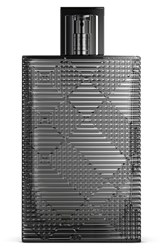 Burberry Brit 'Rhythm' Eau De Toilette Spray