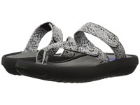 Wolky Bali Off White Women's Sandals