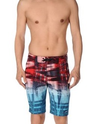 Speedo Beach Pants Azure