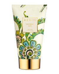 Aerin Beauty Waterlily Sun Body Cream 5.0 Oz.