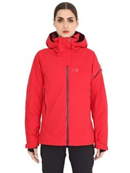 Millet Lady Whistler Insulated Ski Jacket