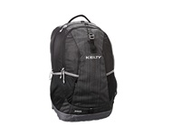 Kelty Bender Backpack Black Backpack Bags