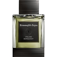Ermenegildo Zegna Men's Essenze Italian Bergamot No Color