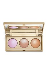 Stila Star Light Star Bright Highlighting Palette Nude
