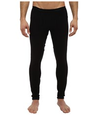 Hot Chillys La Montana Fly Bottom Black Clothing