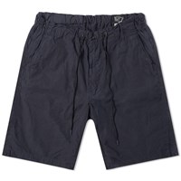 Orslow New Yorker Short Blue