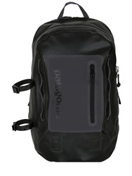 Patagonia 30L Stormfront Submersible Backpack