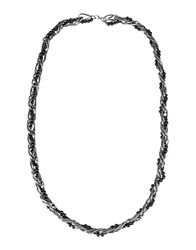George J. Love Necklaces