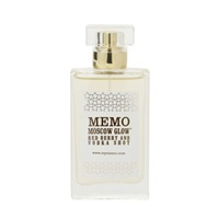 Memo Moscow Glow Room Fragrance 50Ml