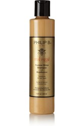 Philip B Oud Royal Forever Shine Shampoo Colorless