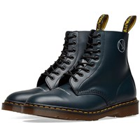 Dr. Martens X Undercover 1460 Boot Blue