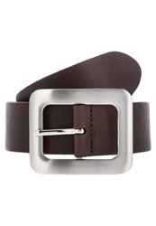 Vanzetti Belt Braun Brown