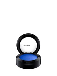 M A C Small Frost Eyeshadow In The Shadows