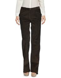 Haute Casual Pants Khaki