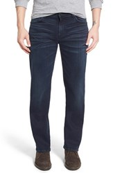 Men's 7 For All Mankind 'Austyn Luxe Performance' Relaxed Fit Jeans Vigilante