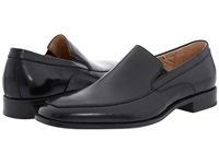 Stacy Adams Jonah Black Men's Slip On Dress Shoes