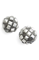 Women's Kate Spade New York 'Bauble' Stud Earrings